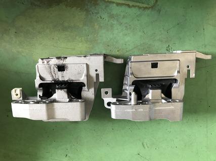 D5B9BCAC-8919-463E-A6AD-B6564D042544