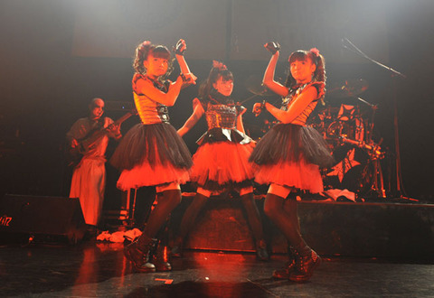 20131019-babymetal-001