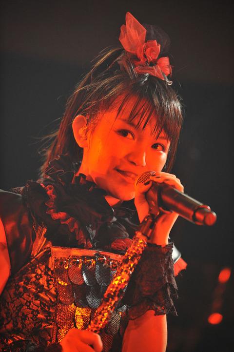 20131020-babymetal-004