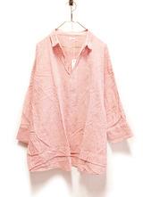 ichi-shirts-red-1