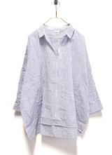 ichi-shirts-blue-1