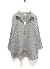 ichi-shirts-check-1