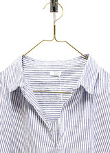 ichi-shirts-blue-2