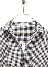 ichi-shirts-check-2