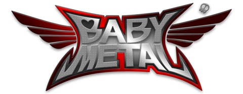 babymetal-524cbf5bf08ea