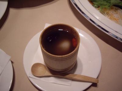 中国料理紅花樓料理8
