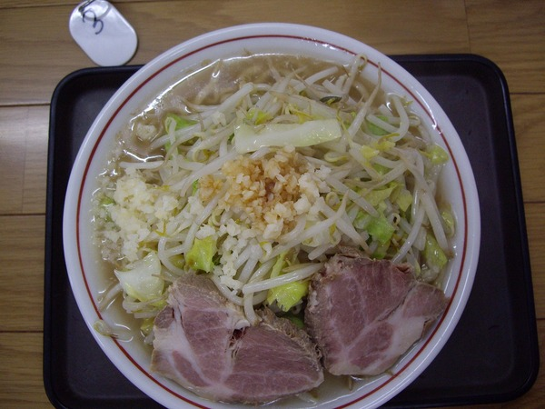 龍横健健二郎1