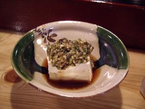 阿古耶寿司1