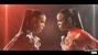 Kelly Rowland - Commander