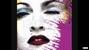 Madonna - Celebration Remix