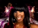Kelly Rowland『Ghetto feat. Snoop Dogg』
