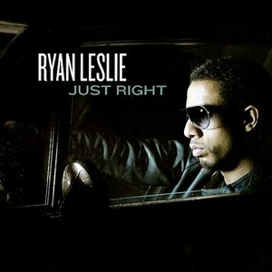 Ryan_Leslie_-_Just_Right