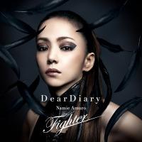 01_CDDVD_DearDiary_Fighter_JKT_rgb
