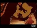 John Legend『Stereo』