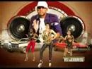 Swizz Beatz『Money In The Bank』