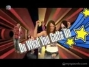 ZEEBRA『Do What U Gotta Do feat. AI, 安室奈美恵 & Mummy-D』