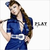 PLAY(CDのみ)