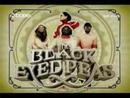 Black Eyed Peas『Like That feat. Q-Tip, Talib Kweli, Cee-Lo & John Legend』