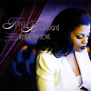 Trina-Broussard-Inside-My-Love