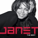 The Best Of Janet Jackson