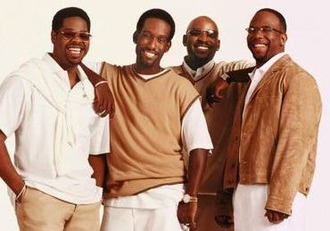 Boyz-II-Men-the-90s-368072_400_320