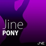 Jine PONY