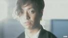 Daichi Miura The Answer 6