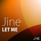 Jine Let Me