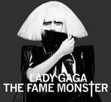 The Fame Monster Edition