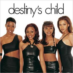 Destiny'sChildalbum