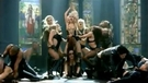 Christina Aguilera Not Myself Tonight 9