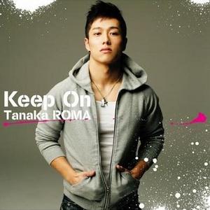 ゲイ 歌手 日本人