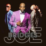 JoeBridges