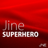 Jine Superhero