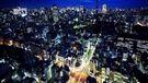 In The Spotlight Tokyo5