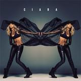 Ciara_-_Ciara