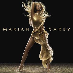 Mariah_Carey_-_The_Emancipation_of_Mimi
