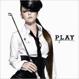 PLAY(DVD付き)