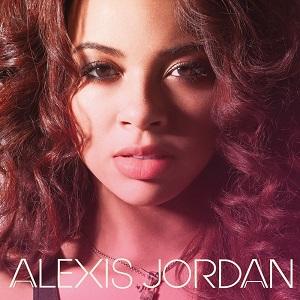 AlexisJordan_album