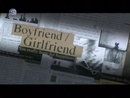 Boyfriend/Girlfriend