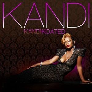 Kandi_koated