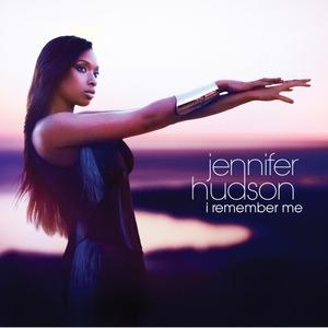 Jennifer-Hudson-I-Remember-Me-500x500