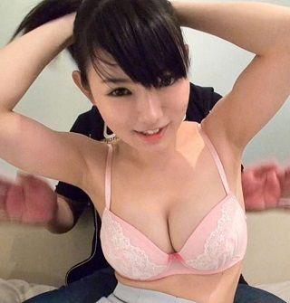 120%リアルガチ軟派伝説 in 神戸 vol.16