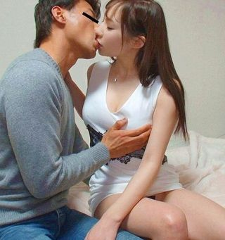 新・絶対的美少女、お貸しします。 37 吉川蓮