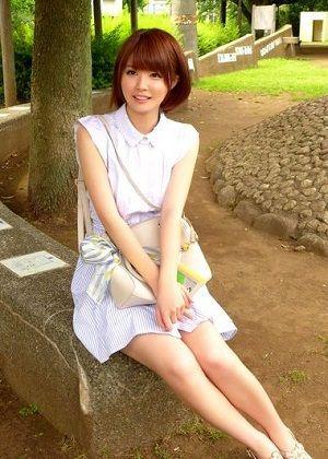 現役女子大生!!サワカワ18歳AVデビュー!! 伊東ちなみ