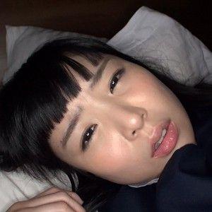なごみ(18)