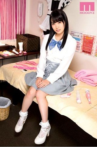 【独占】【最新作】入店初日の風俗嬢に全オプションを注文してみた。 京都出身 あおい(18歳)