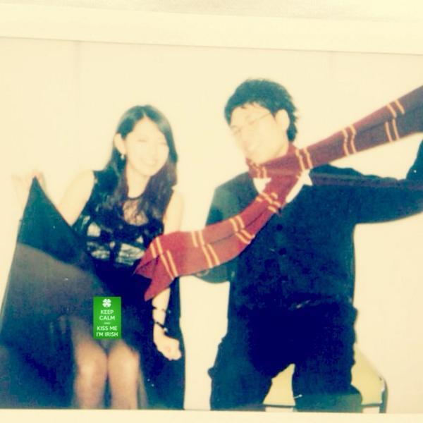 http://livedoor.blogimg.jp/bmw3201/imgs/1/d/1d91d7d2.jpg