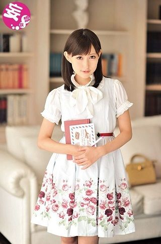 【独占】【先行公開】新・美少女3P 5番勝負