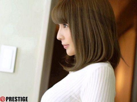 【最新作】ラグジュTV×PRESTIGE SELECTION 24 岡崎なつめ